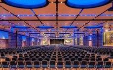 SITE y MPI organizarán un encuentro en 2018
