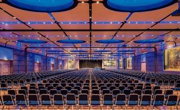 SITE y MPI harán su encuentro anual en Roma en enero