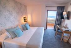 La cadena Smy Hotels desembarca en las Islas Canarias