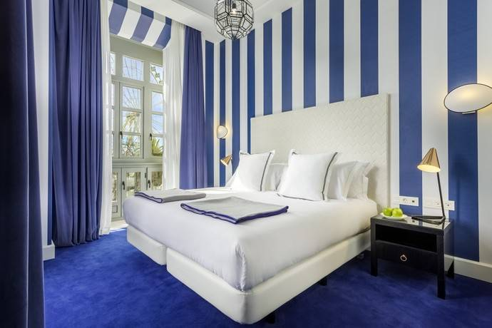 Nuevos nombramientos en Room Mate Hotels