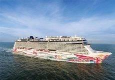 Nuevas medidas para la seguridad de los cruceros