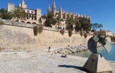 Canarias y Baleares serán tendencia para los viajes durante este 2021