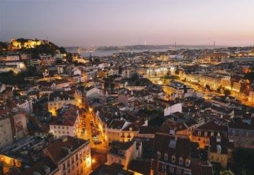 Francia y Portugal serán tendencia para el 2021
