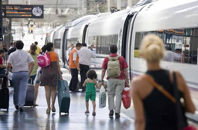 El 70% de españoles se decanta por el Turismo doméstico