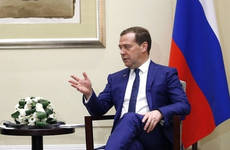 El veto de Rusia a China costará 40 millones de euros