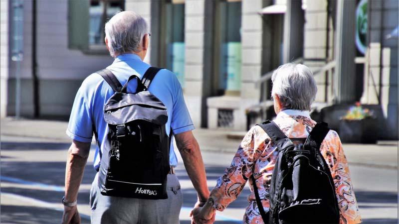 Caminos 6.0 entra en el programa de viajes de Madrid