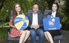 Ryanair lanza nueva tarifa y amplía Business Plus
