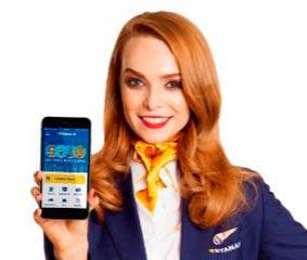 Ryanair introduce la opción de Apple Pay en su 'app' para iOS