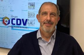 Expansión del grupo CDV en España y Latinoamérica
