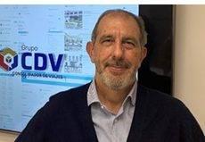 CDV consigue la certificación 17.2 NDC de Iberia