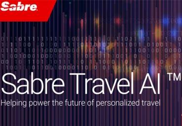 Sabre y Google preparan una tecnología de viajes