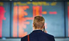 FlightGlobal tiene datos de más de 900 aerolíneas de todo el mundo.
