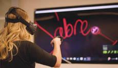 Sabre lanza su nueva solución SynXis Tour Manager