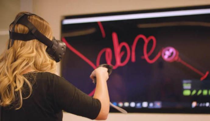 Las agencias clientes de Sabre tendrán acceso a toda la oferta de Booking.com