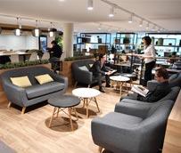 Inaugurada la nueva Sala VIP Premium Traveller en el aeropuerto de París-Orly