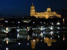 La Diputación de Salamanca forma al sector turístico
