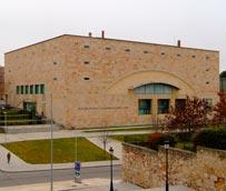 Salamanca acoge el Congreso Internacional del Español