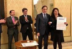 Salamanca nombra nuevos embajadores de la ciudad