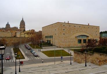 El Turismo de Reuniones, clave para Castilla y León