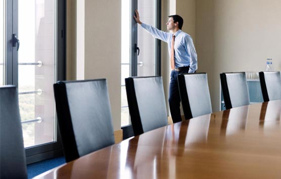 Las salas de reuniones deben ofrecer un valor añadido en los eventos que acogen