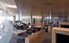 Aena mejorará las salas VIP del Aeropuerto de BCN