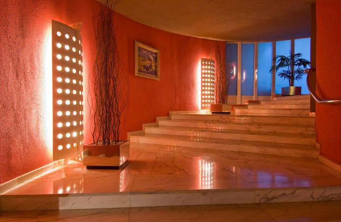 El Sallés Hotel Marina Portals abre sus puertas