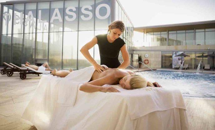 La aportación del Turismo de salud se duplicará en España en cinco años