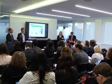 España acogerá la cumbre mundial de Turismo de salud