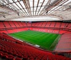 NorteSur Incoming gestionará el alojamiento de la Final Europea de Rugby
