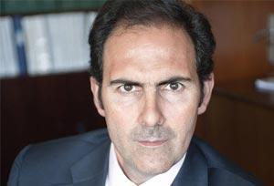 Sánchez-Prieto: 'Trabajamos sin descanso para reactivar los vuelos seguros'