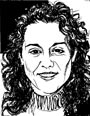Ana Sánchez Vigón