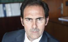 Javier Sánchez Prieto, presidente y CEO de Iberia
