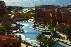 Hispania compra el Hotel Sandos San Blas de Adeje