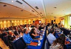 La Costa del Sol apuesta por el sector médico-sanitario