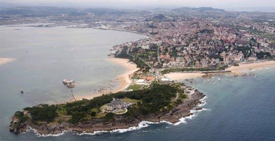 Santander afronta un final de año cargada de acciones de promoción MICE