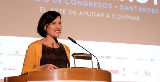 El Turismo de Reuniones deja más de 28 millones de euros en Santander en 2016