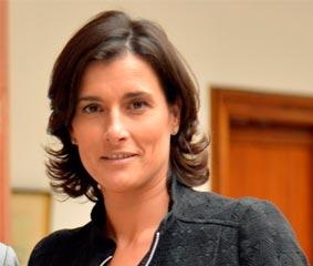Santander vive un noviembre 'bueno' en celebración de reuniones y eventos