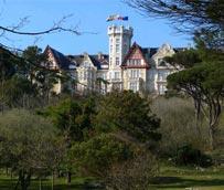 Santander es la sede de un encuentro de telecomunicaciones
