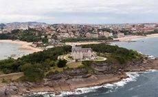Santander gana un congreso de 1.200 delegados