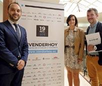Santander acoge un evento para emprendedores
