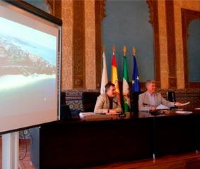 Santander volverá a acoger el Congreso de Parques y Jardines Públicos