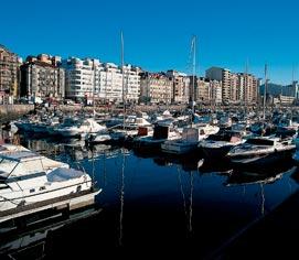 Santander acogerá en junio un congreso de cirugía de la mano