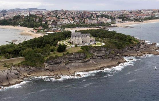 La actividad del Turismo MICE deja más de 36 millones de euros en Santander