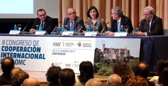 El impacto económico de la actividad MICE crece un 28% en Santander en 2017