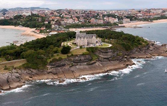 Santander trabaja en una nueva estrategia de la ciudad como destino MICE