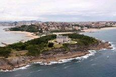 Santander quiere seguir siendo un destino destacado en el Sector MICE.