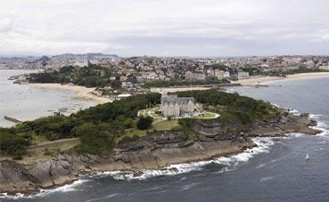 Santander trabaja su capacidad como destino congresual