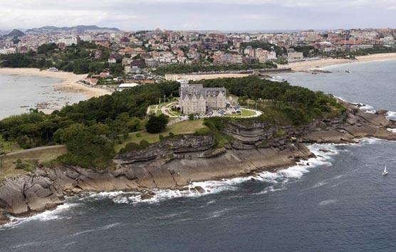 Santander organiza jornadas formativas para potenciar la ciudad en el Sector MICE