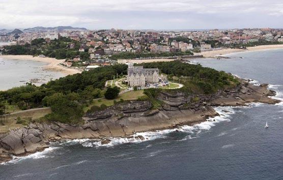 El crecimiento de Santander, condicionado a la mejora de las comunicaciones