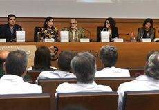 Santander apoya la captación y celebración de eventos médicos